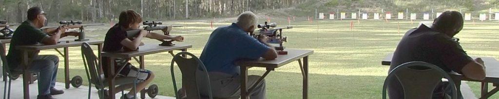 Nowra Rifle Club